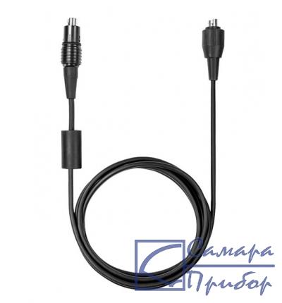 кабель с разъемным соединением 0430 0100
