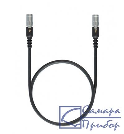 соединительный кабель 2м 0449 0075