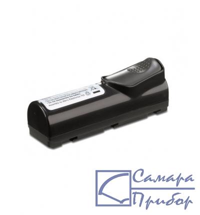 запасной аккумулятор 2600 мА 0515 0107