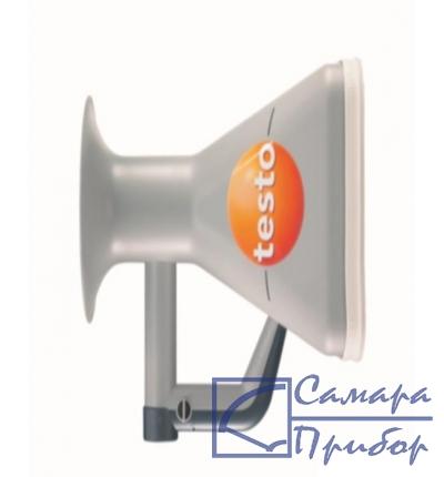 воронка для измерения объемного расхода Testovent 415 0554 0415