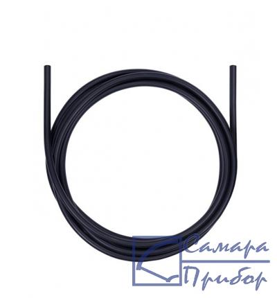 соединительный шланг (без силикона) для измерения диф. давления 0554 0453