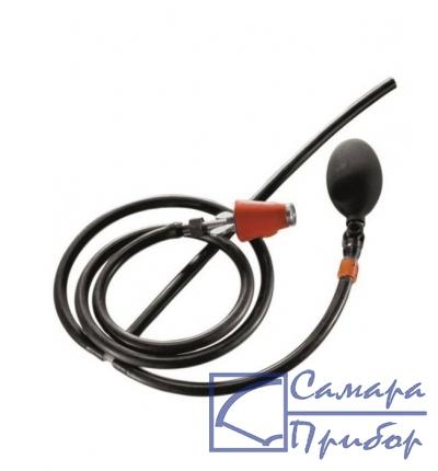комплект для проверки герметичности газовых труб 0554 1213