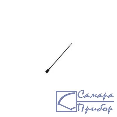 шланг для точного измерения NO2/SO2 0554 3384