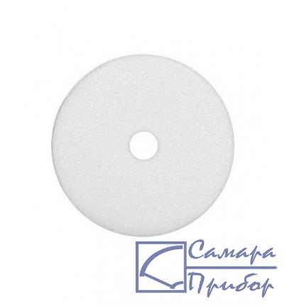 комплект запасных пылевых фильтров для рукоятки зонда (10 шт.) 0554 3385
