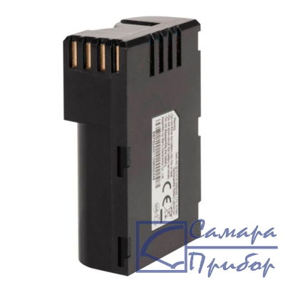 дополнительный Li-ion аккумулятор для testo 876, testo 885 и testo 890, емкость 5000 mAh 0554 8852