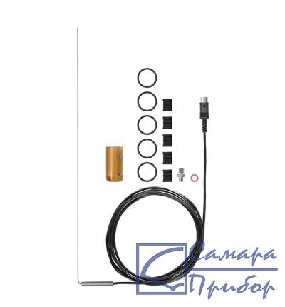 термопара для измерения температуры отработавших газов 0600 8894