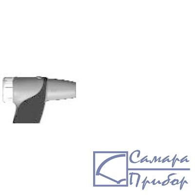 термопара тип К 0600 8895