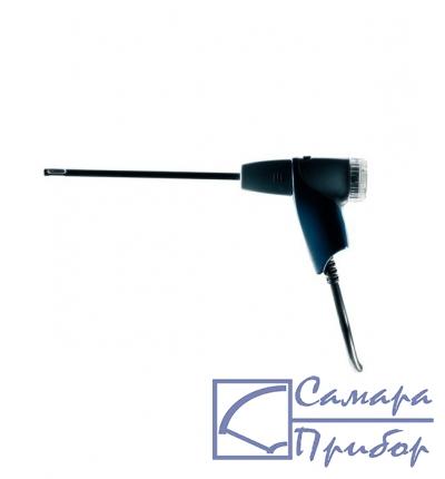 модульный зонд отбора пробы 300мм, D 6 мм, Tмакс 500 °C 0600 9763