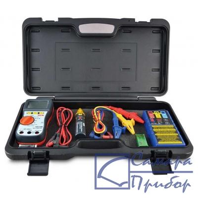 комплект для монтажа электрооборудования 1027 TK