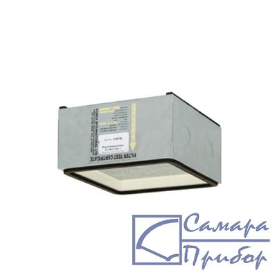 основной фильтр LITE химический 110507