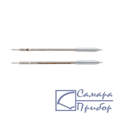 наконечники для термопинцета 462PDLF005
