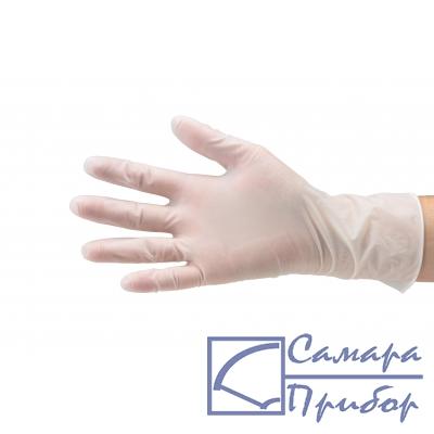 перчатки для чистых помещений 51-690-0705