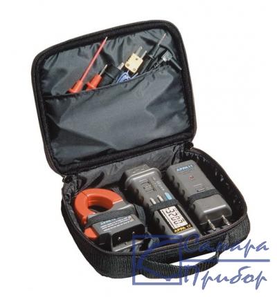 сумка для мультиметров APPA 10-й серии AC-10S
