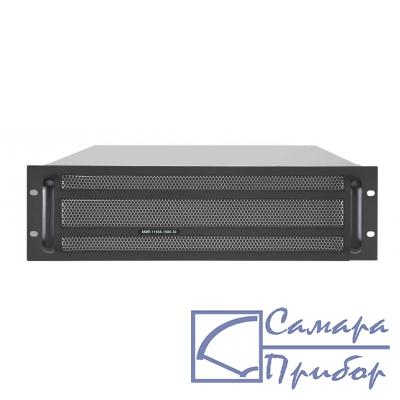программируемый импульсный источник питания постоянного тока АКИП-1156А-1050-42