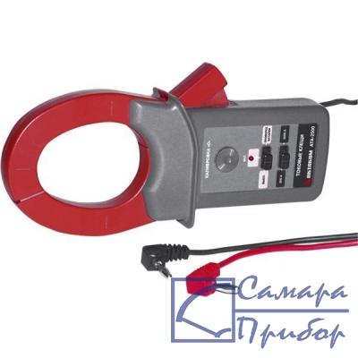 токовые клещи-адаптер АТА-2500