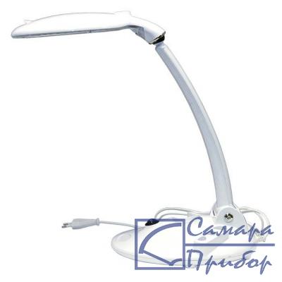 cветодиодный светильник АТР-6738
