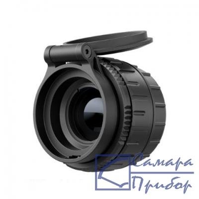 сменный объектив к Pulsar Helion F50