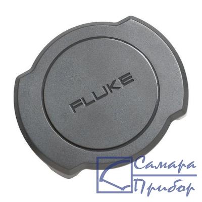 крышка объектива для TIX520, TIX560 Fluke TIX5x-Lens Cap