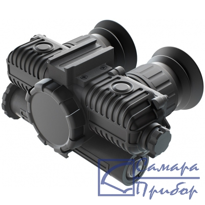 тепловизионные очки (тепловизионный бинокль) без объектива Fortuna General Binocular 6B
