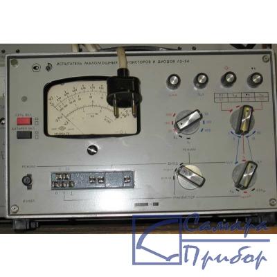 л2-54 руководство по эксплуатации img-1