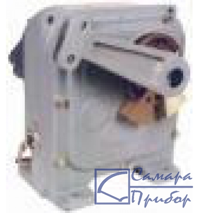 Электропривод МЭО-250/25-0,63-92К