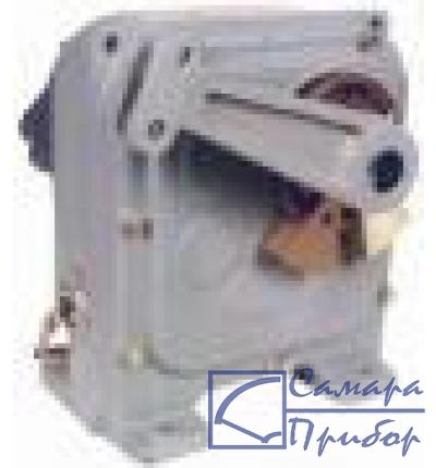Электропривод МЭО-630/63-0,25У