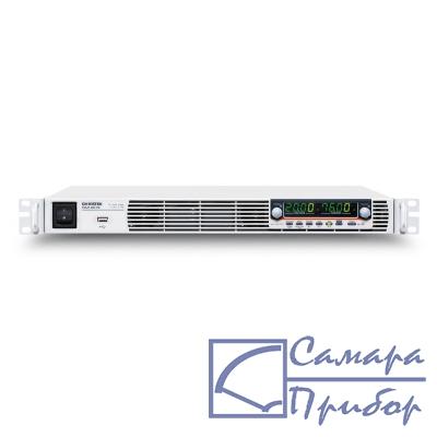 программируемый импульсный источник питания постоянного тока PSU7 20-76