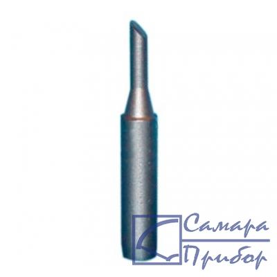насадка паяльная для Quick QSS960-T-3CF