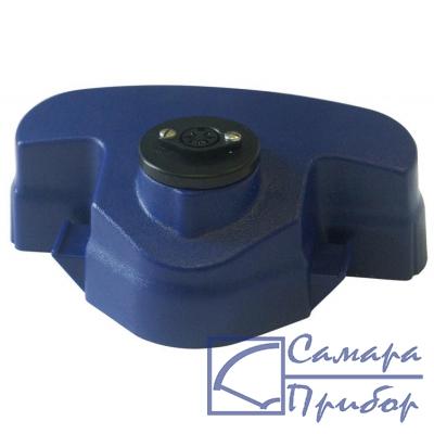 адаптер для датчиков приемника РАПМ.301111.002