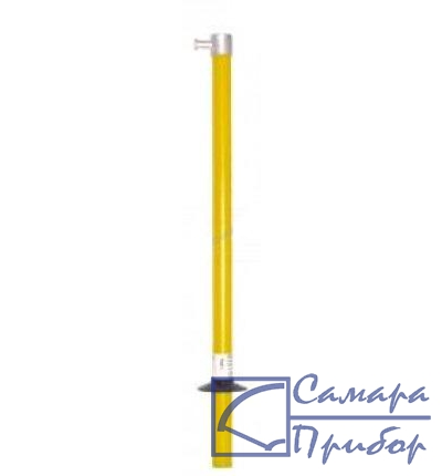 штанга оперативная изолирущая ШО-110