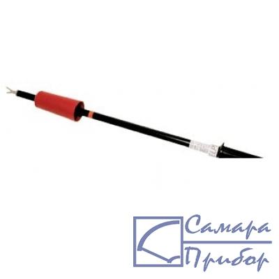 указатель высокого напряжения (до 10 кВ) УВН80-2М/1