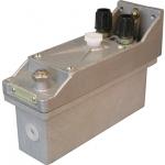 Предназначены для преобразования унифицированного непрерывного сигнала постоянного тока...